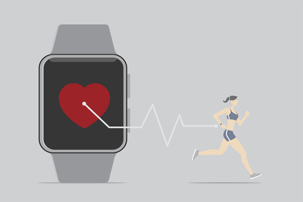 wearables-beneficios-para-salud